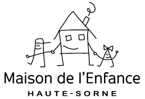Maison de l'Enfance de Haute-Sorne